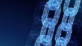 (7/25/19) Adding Value to Blockchain Value: An Overview Of Hybrid Blockchains & Interoperability