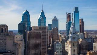 (10/24/19) Block Party 2019 Philadelphia: Business & IT Leader Lunch n Learn