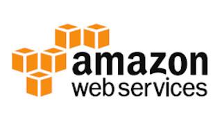 Amazon Managed Public Ethereum Nodes