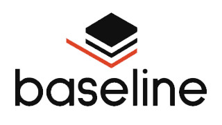 Baseline Protocol – Specifications Steering Committee