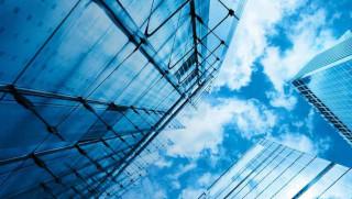 Blockchain Cloud Strategy