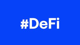 (1/30/2020) DeFI 101