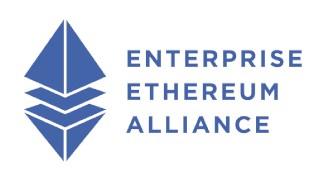 "Enterprise Ethereum Alliance Launch the ""Token Taxonomy Initiative"""