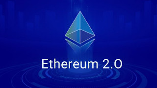 """The Ethereum """"London"""" Upgrade is Locked for August 4, 2021"""