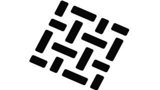 The Alpha release of Hyperledger Fabric v2.0