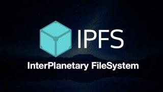 Microsoft Azure Adds IPFS (Beta) to the Azure Marketplace