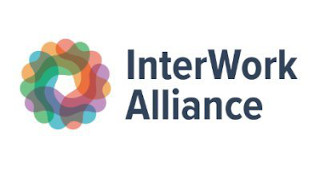 Envision Blockchain is a Launch Member of the InterWorking Alliance (IWA)