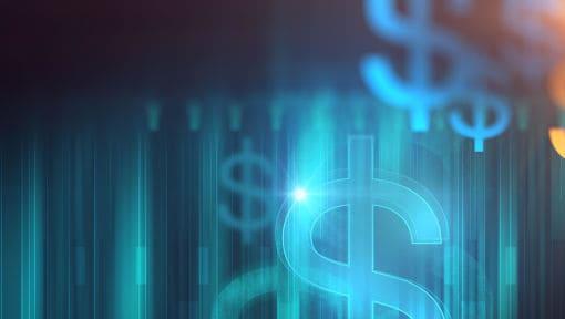 Stellar Solutions | Envision Blockchain Solutions