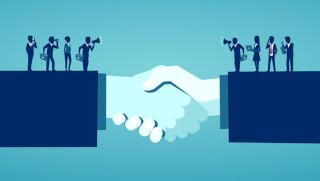 ConsenSys Acquires JPMorgan's Quorum Blockchain