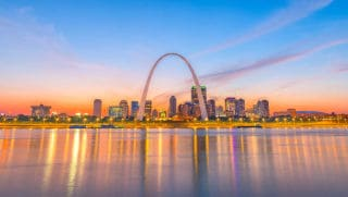 (11/7/19) Block Party 2019 St. Louis: Business & IT Leader Lunch n Learn