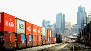 (3/26/2020) The Baseline Protocol Meets Enterprise Supply Chain