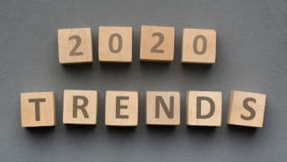 (10/24/19) Blockchain Trends: Past, Present, & Future