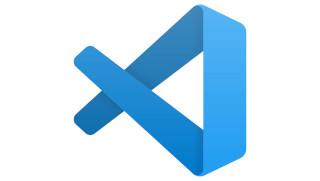 Blockchain Development Kit Available in VS Code Updates